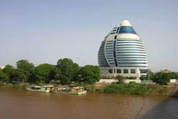 صورة السودان: النيل يسجل أعلى منسوب خلال 100 عام