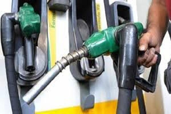 صورة التموين … تكثيف الحملات على محطات الوقود بعدالاسعار الجديدة