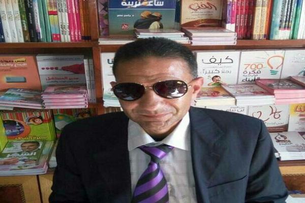 """صورة الدكتور حاتم أبو عالية يكتب: مستقبل الغذاء فى مصر بعد 10 سنوات .."""" مرعب"""""""