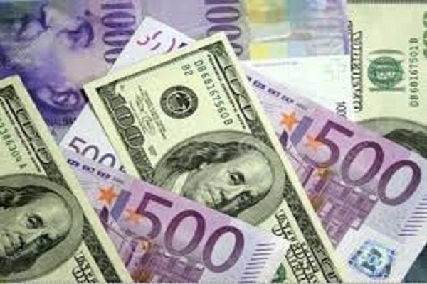 صورة ننشر أسعار العملات الأجنبية اليوم