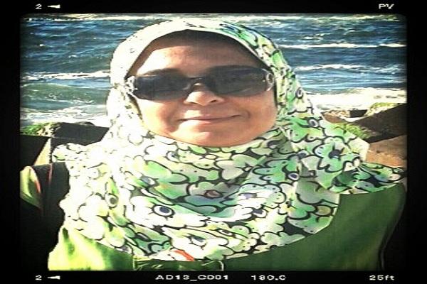 صورة الدكتورة لبنى عبد الجليل تكتب : أسس تربية وزراعة النخيل ناتج زراعة الآنسجة