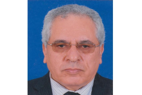 صورة الدكتور جمال صيام يكتب : الزراعة المصرية بين مطرقة المخاطر وسندان السياسات