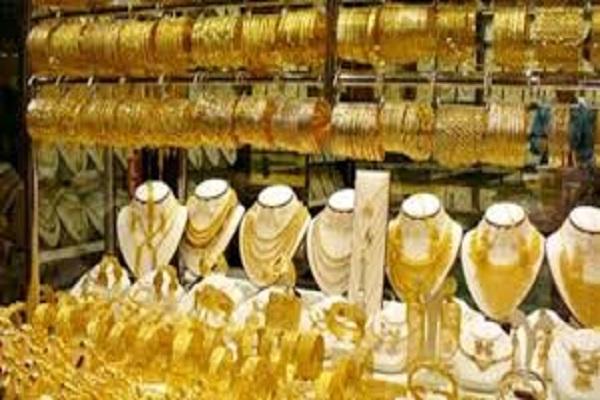 صورة اسعار الذهب اليوم الاحد 13 سبتمبر 2020