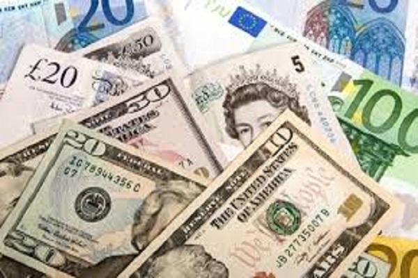 صورة سعر الدولار فى البنوك اليوم الخميس 16 مايو 2019.. تراجع لاقل من 17 جنيها لأول مرة منذ عامين