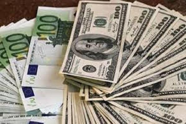 صورة اسعار العملات الأجنبية اليوم الجمعة 19 فبراير 2021