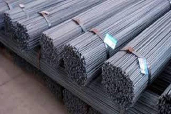 صورة سعر الحديد اليوم