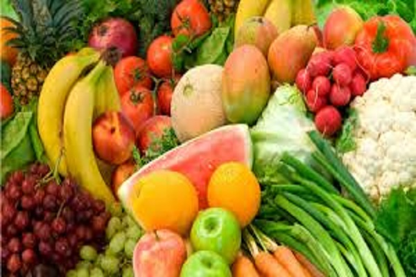 صورة أسعار الخضراوات والفاكهة اليوم الأربعاء 17-4-2019