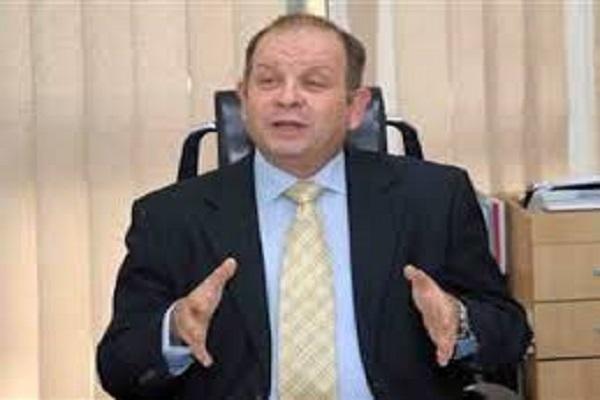 صورة الريف المصري: نسعى لأن يصبح مشروع الـ1.5 مليون فدان جنة لزراعة الزيتون