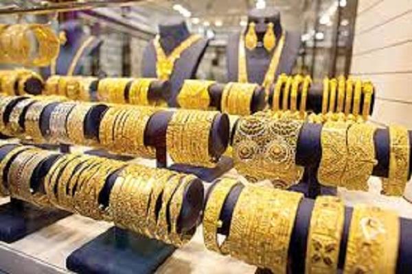 صورة سعر الذهب اليوم في مصر