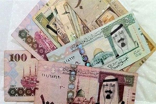 صورة اسعار العملات العربية اليوم الاربعاء 6 مايو 2020