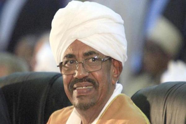 """صورة فى 7 نقاط .. السودان يوضح موقفه من مفاوضات سد النهضة ..تصريحات """"شكرى"""" تتناقض والروح الايجابية بين البلدين"""