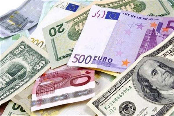صورة أسعار العملات الأجنبية اليوم