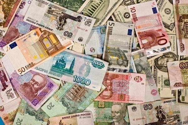 صورة اسعار العملات الأجنبية والدولار اليوم الخميس 17 يناير 2109