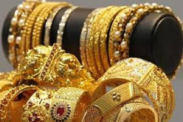 صورة أسعار الذهب اليوم