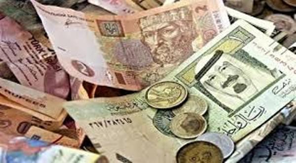 صورة سعر العملات العربية اليوم 18/8/2018