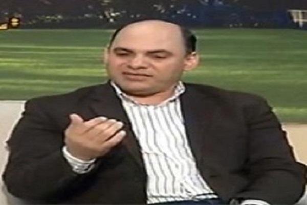 صورة الدكتور محمد فهيم يحدد روشتة من 21 بندا لعلاج خلل قطاع التمور