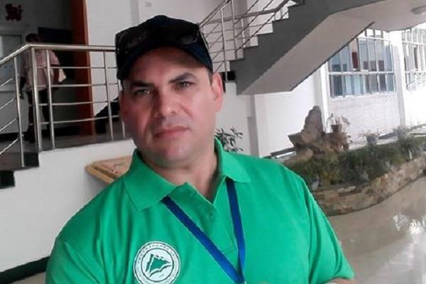صورة الدكتور محمد على فهيم يكتب : الشفق الأحمر.. ظاهرة عجيبة.. الأسباب والتفسير العلمى