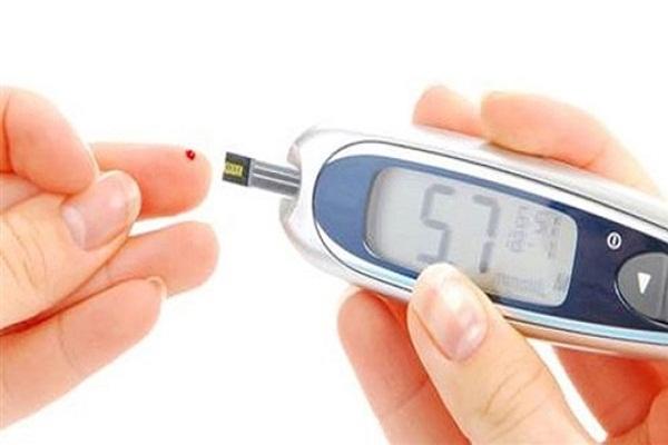 صورة مقياس الرقبة ولون الكاحل مؤشران على مخاطر الإصابة بمرض السكر