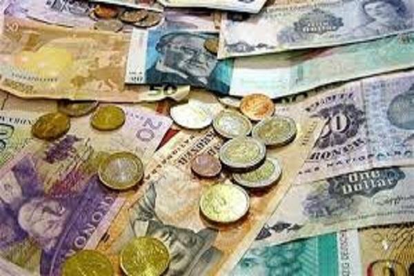 صورة أسعار العملات العربية اليوم الأثنين 2018