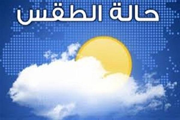صورة رسائل الدكتور محمد فهيم للمزارعين.. بيان مناخى هام