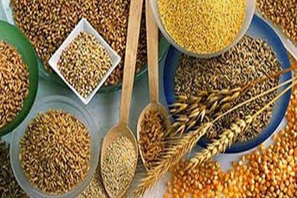 صورة تعرف على فوائد الحبوب الكاملة فى الوقاية من سرطان الكبد
