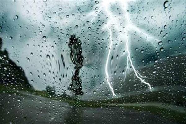 """صورة """"الزراعة"""" تصدر 15 توصية  للمزارعين  للتعامل مع موجة الطقس غير المستقرة خلال الأيام القادمة"""