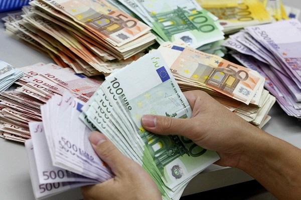 صورة اسعار العملات الاجنبية اليوم الاربعاء 13 مايو 2020