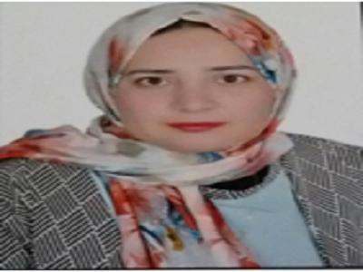 صورة الدكتورة نهال محمود تكتب : كيفيه السيطرة علي التهاب السرة في الكتاكيت (الاسباب- الوقايه – طرق العلاج)