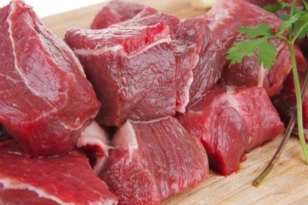 صورة اسعار اللحوم الحية والمذبوحة اليوم الاثنين 6 أبريل 2020