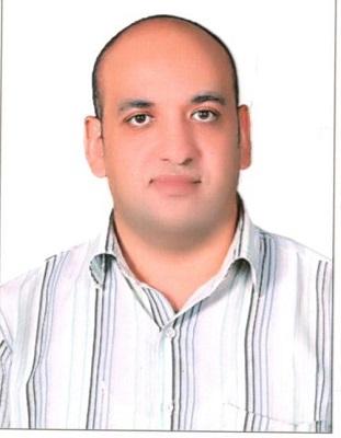 """صورة الدكتور محمود عبد المحسن يكتب : دراسات حديثة علي فيروس مرض """"النيوكاسل"""" المنتشر بالمنوفية"""
