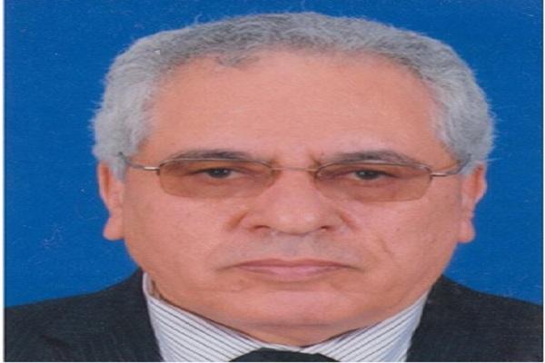 صورة الدكتور جمال صيام يكتب : الأمن الغذائي في الدول النامية بما فيها مصر على المحك
