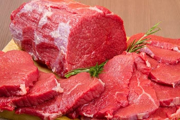 صورة اسعار اللحوم الحمراء اليوم الاحد 19 أبريل 2020
