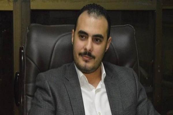 """صورة """"غرفة القاهرة"""" : قرار وقف تصدير الفول غير مدروس و تركيا أصبحت سوقا بديلا للمنتج المصرى"""