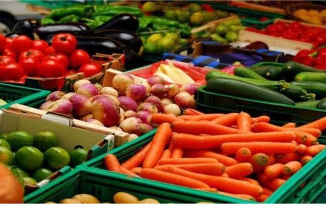 صورة ارتفاع صادرات مصر الزراعية لـ أكثر من 3.4 مليون طن