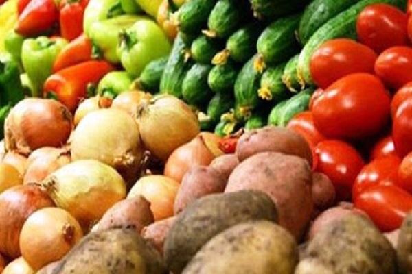 صورة قطاع الزراعة فى المقدمة .. ننشر تفاصيل خطة انشاء تكتلات اقتصادية فى الصعيد