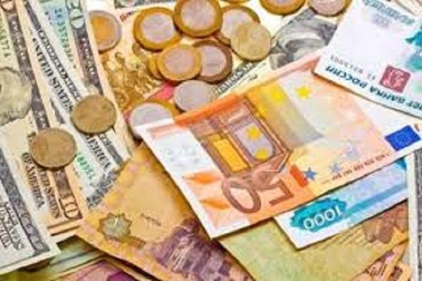 صورة اسعار العملات العربية اليوم الجمعة 5 مارس 2021