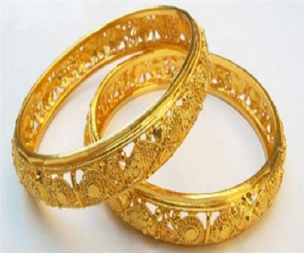صورة تراجع بقيمة 10 جنيهات .. اسعار الذهب اليوم السبت 28 نوفمبر 2020