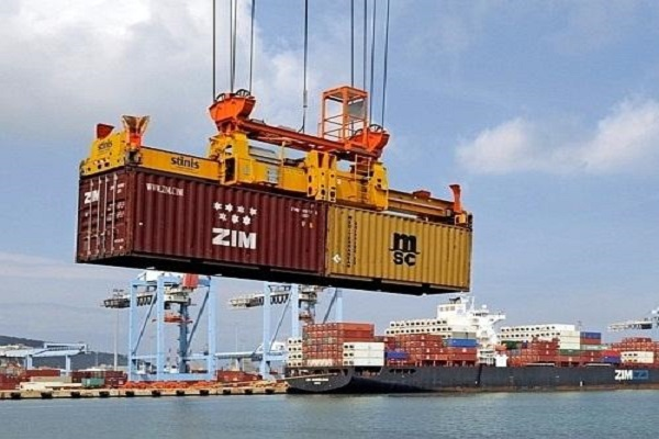 صورة التجارة: صرف 2.7 مليار جنيه ضمن مبادرة مساندة الصادرات حتى الأن