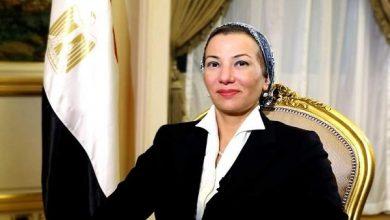 صورة فؤاد : تحول كبير في قطاع البيئة بمصر بدعم من القيادة السياسية