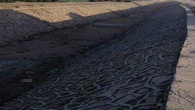"""صورة بالصور .. """"عبد العاطى"""" يتابع مشروعات الموارد المائية والرى بالجيزة وبنى سويف"""