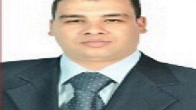صورة الدكتور عبد العليم سعد يكتب :  التنبؤ بالآفة في برنامج الإدارة المتكاملة لمكافحة الآفات