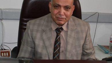 صورة الدكتور إبراهيم درويش يكتب: على هامش الاسراء والمعراج
