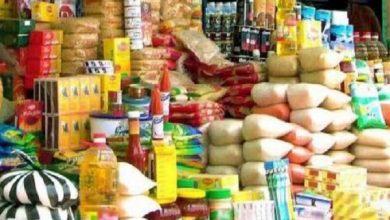صورة 3.2 مليار دولار قيمة صادرات الصناعات الغذائية خلال 11شهرا من 2020 (تفاصيل )