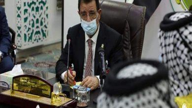 صورة العراق.. ديون الفلاحين ومربي الدواجن على طاولة جلسة مجلس الوزراء المقبلة