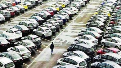 صورة الحافز الأخضر.. تعرف على نسبة الدعم الحكومى فى مبادرة احلال السيارات