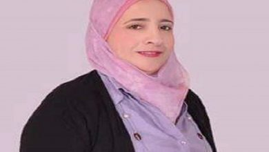 صورة الدكتورة أسرار ياسين تكتب :  الترمس.. غذاء وعلاج ويرفع المناعة لمواجهة فيروس كورونا