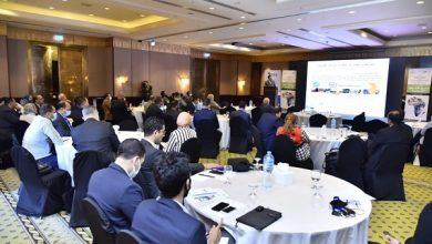 """صورة بالصور .. تفاصيل البرنامج التدريبى """"الدخول للأسواق الافريقية"""" بمشاركة 50 شركة مصرية"""